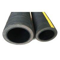 Bulk-Material-Hose (3) - Orientflex