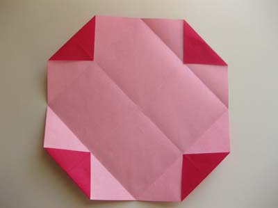 91 Origami For Kids Box Simple Origami For Kids Box 17