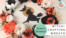paper-source-witch-crafting-wreath