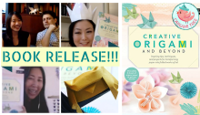 meet-the-authors-creative-origami-and-beyond