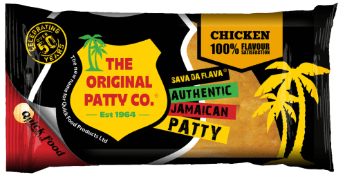 Chicken product image