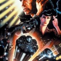 The Blade Runner Hero Deckard Blaster Movie Prop: Then & Now
