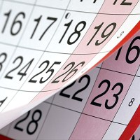 Calendar of Live Auction Events: TV and Movie Props & Costumes, Hollywood Entertainment, Music, & Pop Culture Memorabilia