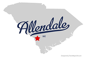 allendale