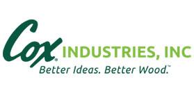 coxindustriesforwebsite