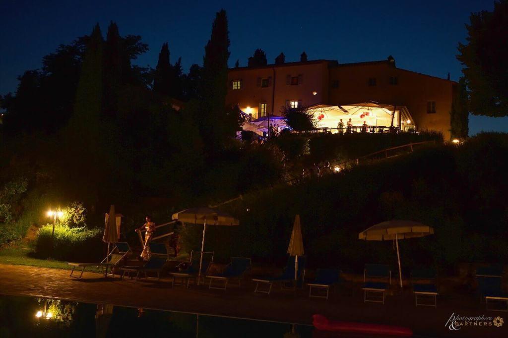 weddings tuscany ceremonies hotel