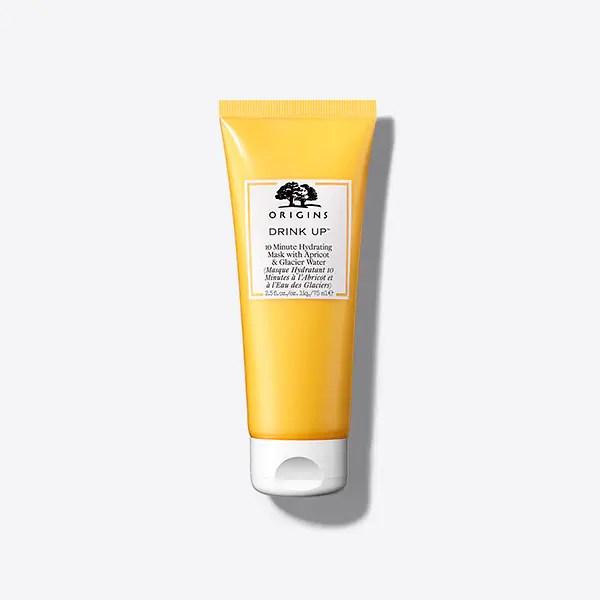 Skincare Products  Makeup Origins