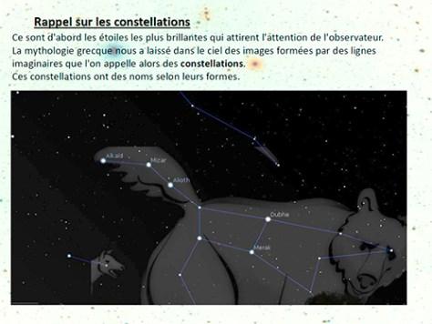 constellations1