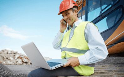 telematics-construction