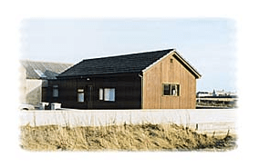 Sand O Gill – Westray
