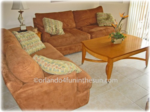 Living_room_with_watermark