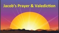 Jacob's Prayer & Valediction