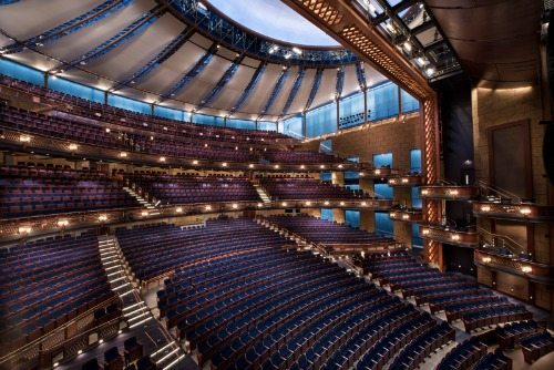 10 Tips for Having a Perfect Dr Phillips Center Date Night