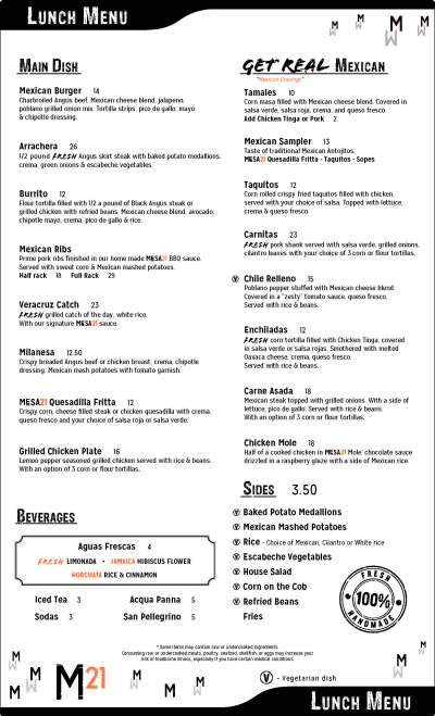 Lunch-Menu-Specials_Page_2