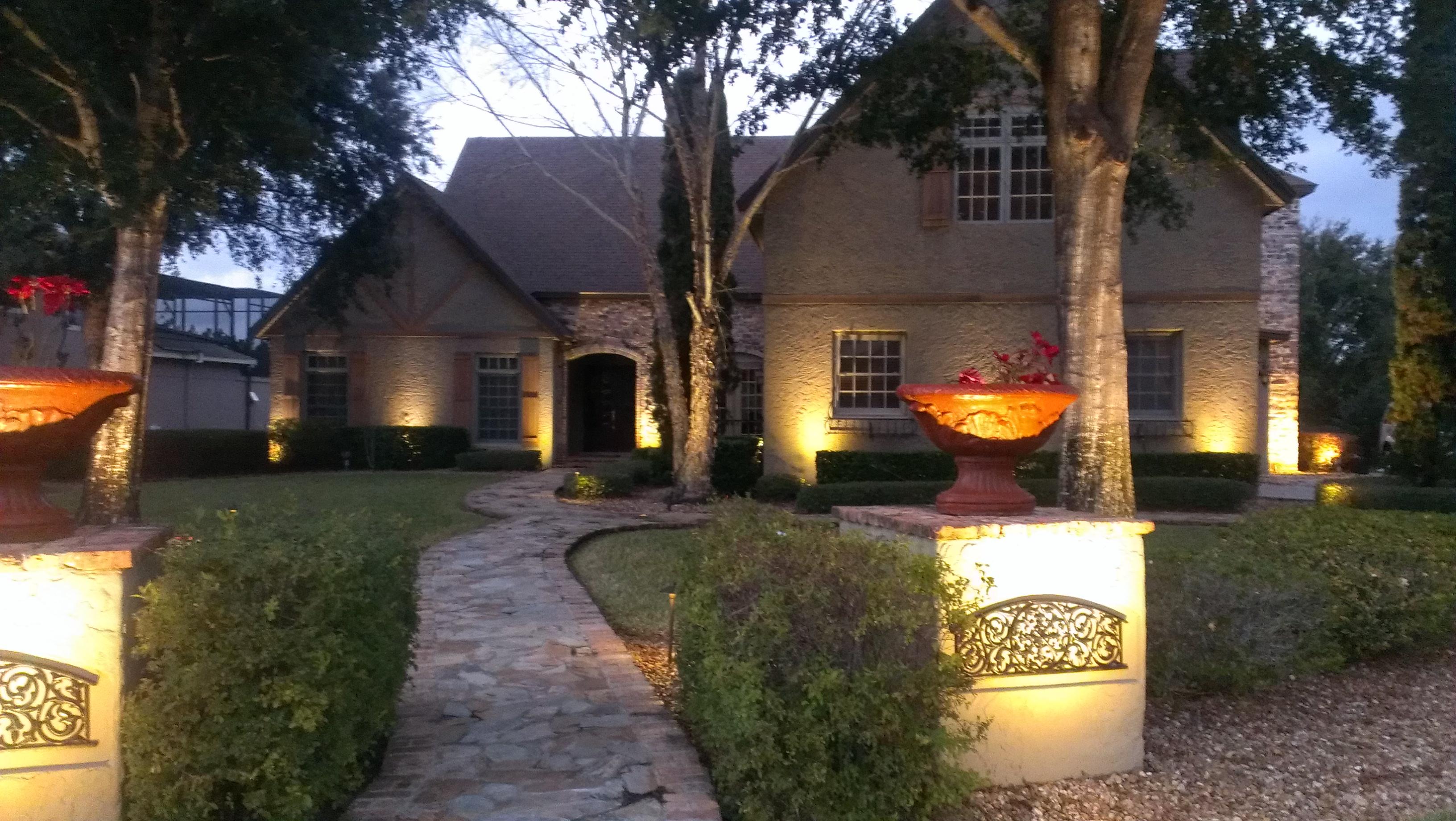 custom landscape lighting ideas. Faq Lightscapes Outdoor Landscape Lighting Custom Ideas