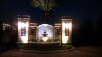 Led Lighting Orlando | Lighting Ideas