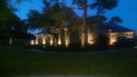 Landscape Lighting Orlando | Lighting Ideas