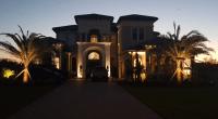 Lighting Store Orlando | Lighting Ideas