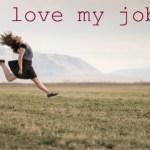 Love_Job