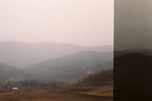 Screen Shot 2014-11-20 at 9.57.42