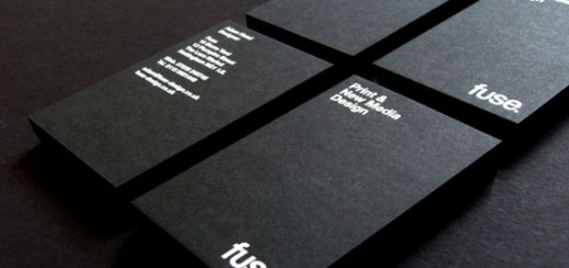 black-businesscards16