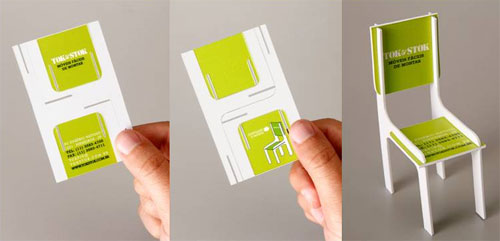 folded-businesscards12