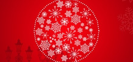 christmas-graphics-01