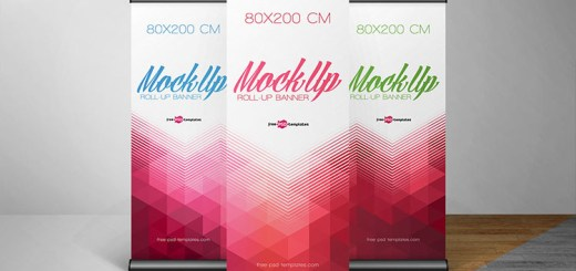 rollup-banner-psd01