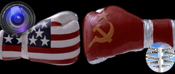 rockyiv-boxinggloves