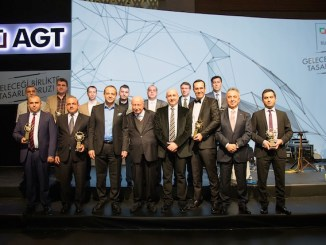 AGT 2016 Buluşması (4)