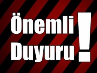 orsiad_duyuru