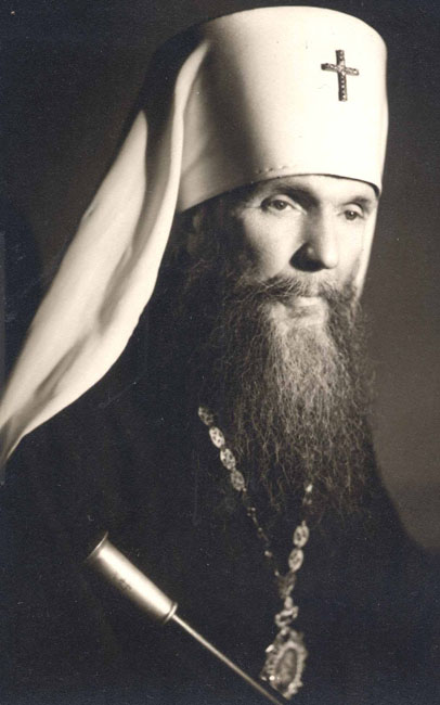 metropolitan_philaret_voznesensky