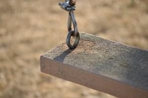 swing-set-667949_640
