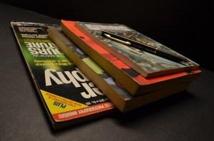 magazines-390094_640