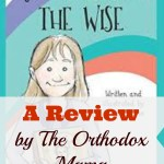 A Review of Queen Abigail the Wise
