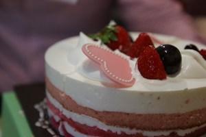 cake-685470_640