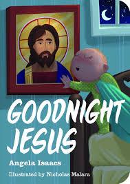 goodnight-jesus