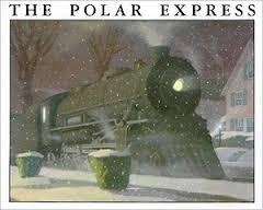 polar-express