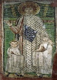 Gregorian Calendar Name Of Saints Gregorian Calendar Wikipedia St Demetrious Of Thessaloniki