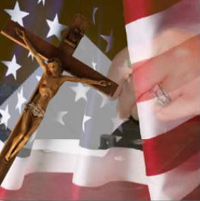 Religious Freedom key to all other freedoms