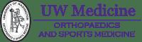 Unicompartmental Knee Arthroplasty | UW Orthopaedics and ...