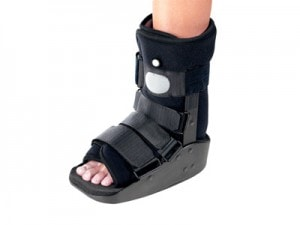 Orthopedia Orthopedie Bandagisterie Liege
