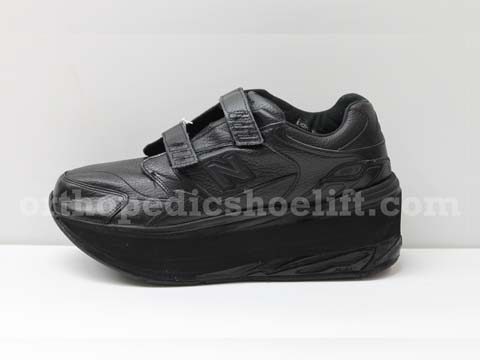 Athletics Shoe Heel And Sole Lifts For Running And Training