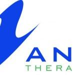 AnikaTherapeutics