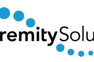 Nextremity_logo_notagline2