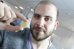 Scientists-3D-print-bone-structure-to-help-tissue-regenerate
