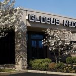 globus-medical-office