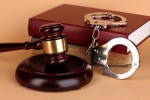 Gavel-Handcuffs-Shutterstock