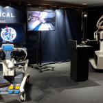 Titan-Medical-SPORT