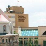 hospitals-slrmc